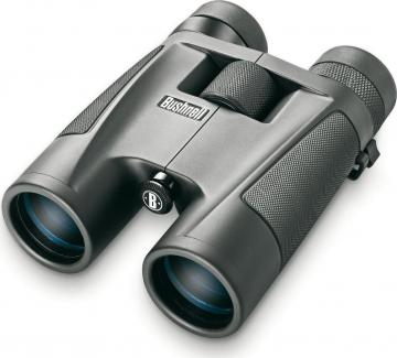 Бинокль Bushnell Powerview 8-16x40 [Увеличить]